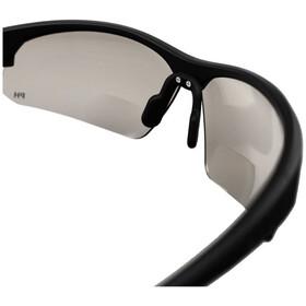 BBB Impress Reader BSG-59PH Gafas deportivas +1,5, negro